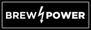 Brewpower